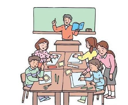 教育培训学员管理系统,微教通